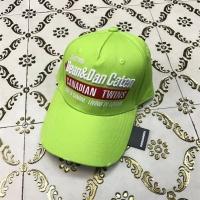 Dsquared Caps #544334