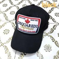 Dsquared Caps #544348