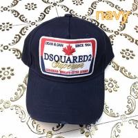 Dsquared Caps #544352