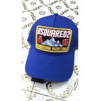Dsquared Caps #544359