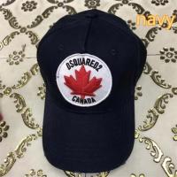 Dsquared Caps #544376