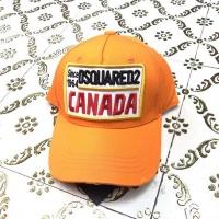 Dsquared Caps #544382