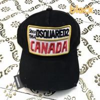 Dsquared Caps #544384