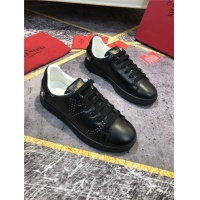 Valentino Casual shoes For Women #544423