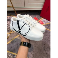 Valentino Casual shoes For Women #544425