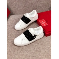Valentino Casual shoes For Women #544429