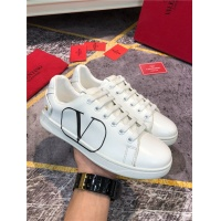 Valentino Casual shoes For Women #544439