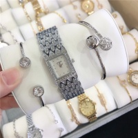 SWAROVSKI Accessories and watches #544508