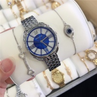 SWAROVSKI Accessories and watches #544510