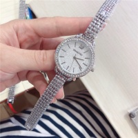 SWAROVSKI Watches #544522