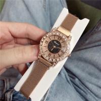 Chopard Watches #544532