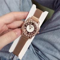 Chopard Watches #544533