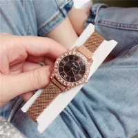 Chopard Watches #544544
