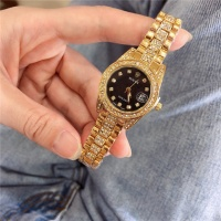 Rolex Watches #544560
