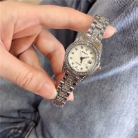 Rolex Watches #544562