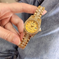Rolex Watches #544565