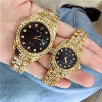 Rolex Watches For Women #544566