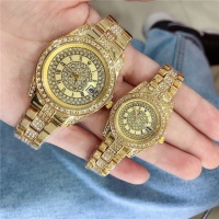 Rolex Watches For Women #544567