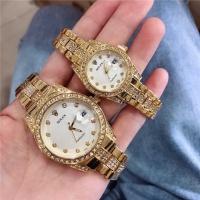 Rolex Watches For Women #544570