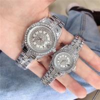 Rolex Watches For Men #544574