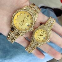 Rolex Watches For Men #544575