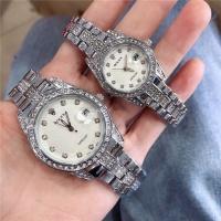Rolex Watches For Men #544577