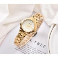 Versace Watches #544593