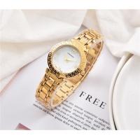 Versace Watches #544594