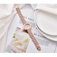 Versace Watches #544597