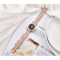 Versace Watches #544598