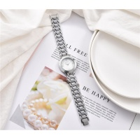 Versace Watches #544599