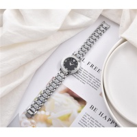 Versace Watches #544600