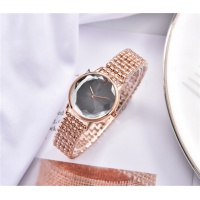 SWAROVSKI Watches #544612