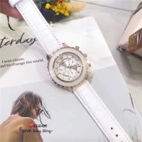 SWAROVSKI Watches #544615