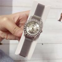 Dior Watches #544617