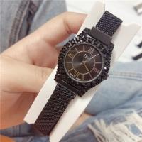 Dior Watches #544618