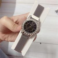 Dior Watches #544619
