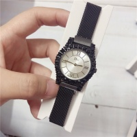Dior Watches #544620