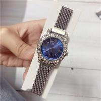 Dior Watches #544621