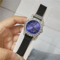 Dior Watches #544623