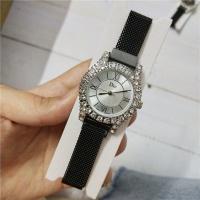 Dior Watches #544624