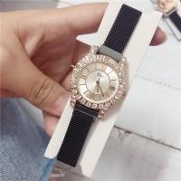 Dior Watches #544625