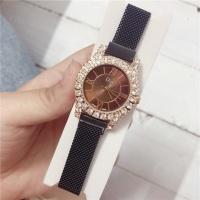 Dior Watches #544626