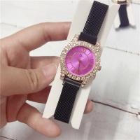 Dior Watches #544627