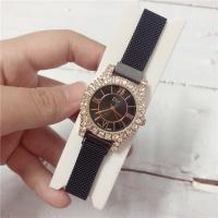 Dior Watches #544628