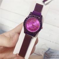 Dior Watches #544629