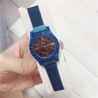 Dior Watches #544630