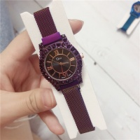 Dior Watches #544631