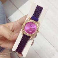 Dior Watches #544632