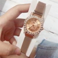 Dior Watches #544633